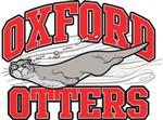 Oxford Otters